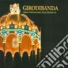 Cesare Dell'Anna Feat. Esma  Redzepova - Girodibanda