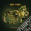 Opa Cupa - Centro Di Permanenza Temporanea