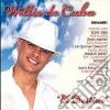 Willie De Cuba - El Destino