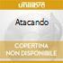 ATACANDO