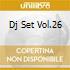 DJ SET VOL.26