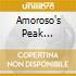AMOROSO'S PEAK COMPILATION BY RADIO M20