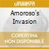 AMOROSO'S INVASION