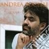 Andrea Bocelli - Cieli Di Toscana