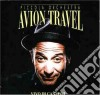 Avion Travel - Vivo Di Canzoni