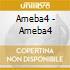 Ameba4 - Ameba4