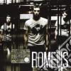 Romeus - Romeus