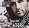 Mattia De Luca - Dreamers