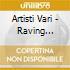 Artisti Vari - Raving Nightmare