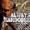 ALWAYS HARDCORE VOL.20