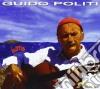 Guido Politi - Bora