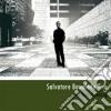 Salvatore Bonafede - Sicilian Opening