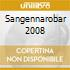 Sangennarobar 2008