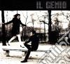 CD - IL GENIO             - IL GENIO
