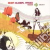 Ibiza Global Radio Moods (2 Cd)
