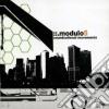 Modulo 5 - Soundsational Movements