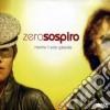 Zerosospiro - Mentre Il Sole Splende