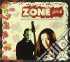 Zone - Gilmali