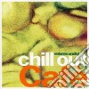 CHILL OUT CAFE' VOLUME 11