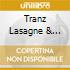 Tranz Lasagne & Digital Genetic Pasta - Villain Smile