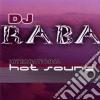 Raba Dj - International Hot Sound