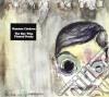 Ramona Cordova - The Boy Who Floated Freely