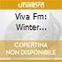 VIVA FM: WINTER COMPILATION