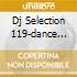 DJ SELECTION 119-DANCE INVASION VOL.33