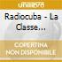 Radiocuba - La Classe Interinale Va In...