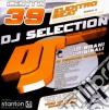 Dj Selection 139 - Elektro Beat Shock 3