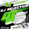 Dj Selection 141 - The History Of House Music 14