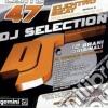 Artisti Vari - Dj Selection 147-elektro Beat Shock 5
