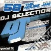 Dj Selection 158 - The House Jam Part 41