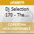 DJ SELECTION 170 - THE HOUSE JAM PART 44