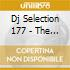 DJ SELECTION 177 - THE BEST OF 90'S VOL.20