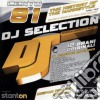 Dj Selection 181 - The History Of Hardstyle 1