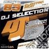 Dj Selection 183: Elektro Beat Shock 14