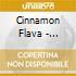CINNAMON FLAVA -  INVITATION TO DINNER