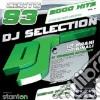 DJ SELECTION 193 - 2000 HITS VOL.11