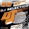 Dj Selection 199: Elektro Beat Shock 18