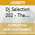 DJ SELECTION 202 - THE HOUSE JAM PART 52