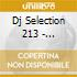 DJ SELECTION 213 - ABSOLUTELY 80'S VOL.7