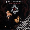 Joe T Vannelli - Doctor House