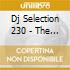 DJ SELECTION 230 - THE BEST OF 90'S PART 22