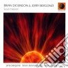 Brian Dickinson / Jerry Bergonzi - Soul Mission
