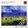 Mauro De Leonardo - Nel Frattempo