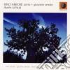 Rino Arbore Artrio+giovanni Amato - Apres La Nuit