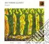 Raf Ferrari Quartet - Pauper