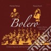 Bolero (M.Pertusi/M.Foschi) - Canzoni D'amore Love Song
