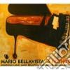 Mario Bellavista - 4 Friends
